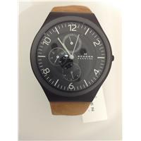 Authentic Skagen SKW6114 768680204735 B00KNQWZFO Fine Jewelry & Watches