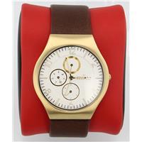 Authentic Skagen SKW6144 768680211856 B00NBPX8SC Fine Jewelry & Watches