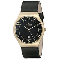 Authentic Skagen SKW6145 768680211863 B00NBPX7TM Fine Jewelry & Watches