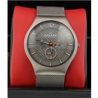Authentic Skagen SKW6146 768680211900 B00LNHWSHM Fine Jewelry & Watches