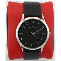 Authentic Skagen SKW6152 768680211818 B00NBPXQ6Q Fine Jewelry & Watches