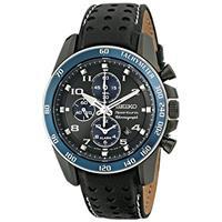 Authentic Seiko SNAF37 029665169334 B00EIPMUMO Fine Jewelry & Watches