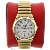 Authentic Seiko SNE064 102930377907 B004401VDW Fine Jewelry & Watches