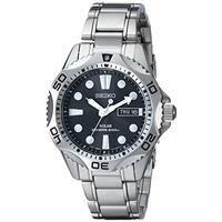 Authentic Seiko SNE107 704181340145 B004JONRWG Fine Jewelry & Watches
