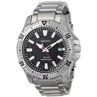 Authentic Seiko SNE279 029665169518 B00E8VU6EC Fine Jewelry & Watches